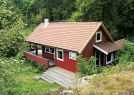 01-Sörland-109