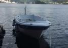 ZUsatzboot 234