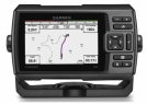 6-3 GPS