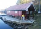03-Sörland-206