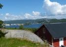 03-Sörland-234