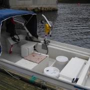 Zusatzboot für Sör 147, Sör 239